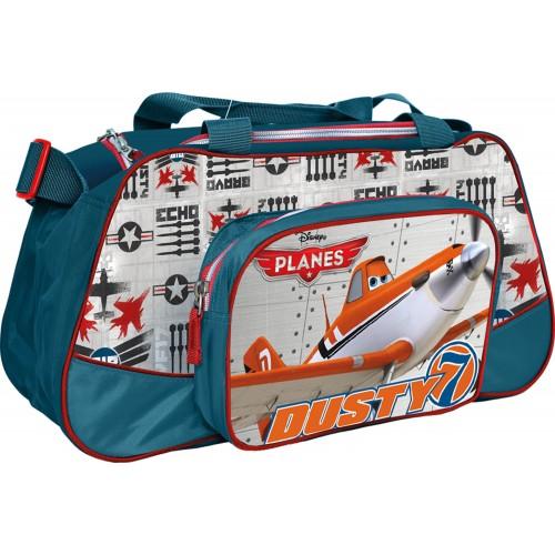 Сумка детская 1Вересня AB-02 Planes 552159