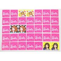 """Набор для творчества """"Find the match"""" Barbie"""