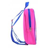 Рюкзак детский 1 Вересня K-18 Frozen, 24.5*17*6