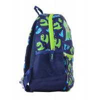 Рюкзак детский 1 Вересня K-20 Monsters, 29*22*15.5