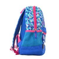Рюкзак детский 1 Вересня K-20 Frozen, 29*22*15.5