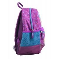 Рюкзак детский 1 Вересня K-20 Sofia, 29*22*15.5