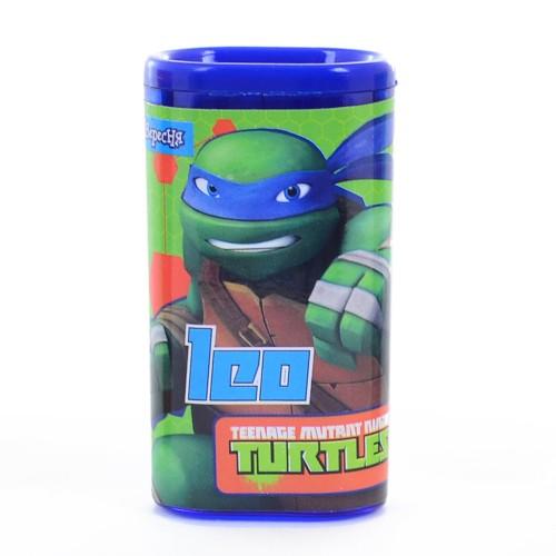 "Точилка-бочонок ""Ninja Turtles"" 620339"