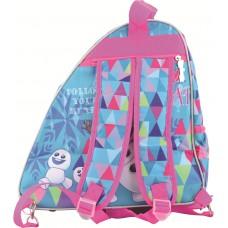 Рюкзак для роликов 1 Вересня  Frozen, 35*20*34