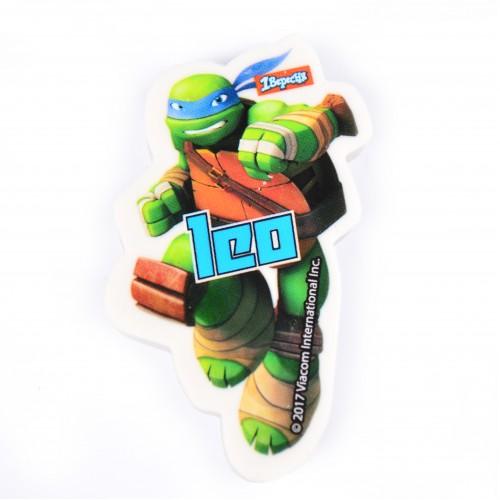 """Ластик """"Ninja Turtles"""" 560427"""