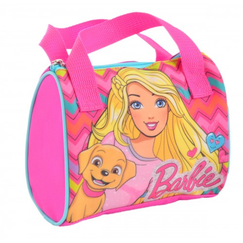 Сумка  детская 1 Вересня Barbie, 15.5*18*8.5 555074