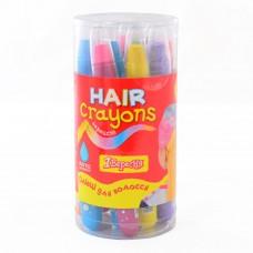 Краска-мел для волос 110251