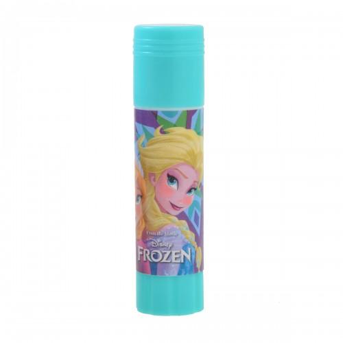 """Клей-карандаш 1Вересня 8г, PVA """"Frozen"""" 320227"""