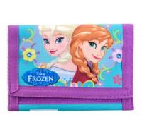 Кошелек  Frozen mint
