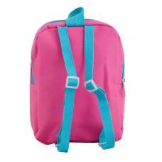 Рюкзак 1 Вересня детский K-18 MTY , 25.5*19.5*6.5