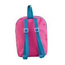 Рюкзак 1 Вересня детский K-18 Owl, 25.5*19.5*6.5