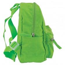 Рюкзак 1 Вересня детский K-19 Lime, 26*18*10