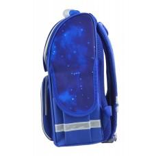 Рюкзак каркасный  H-11 Shark space, 33.5*26*13.5