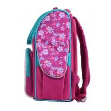 Рюкзак каркасный  H-11 Sofia rose, 33.5*26*13.5