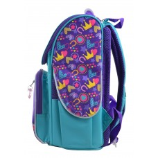 Рюкзак каркасный  H-11 Unicorn, 33.5*26*13.5