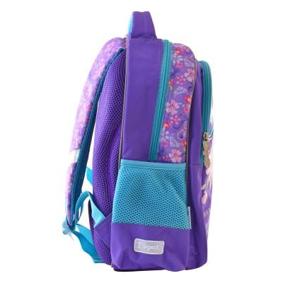 Рюкзак школьный S-23 Sofia, 37*29*12