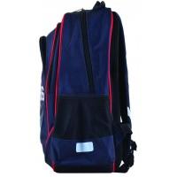 Рюкзак школьный S-24 Harvard, 40*30*13.5