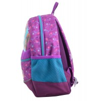 Рюкзак детский K-20 Sofia, 29*22*15.5