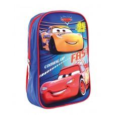 "Рюкзак детский K-18 ""Cars"""
