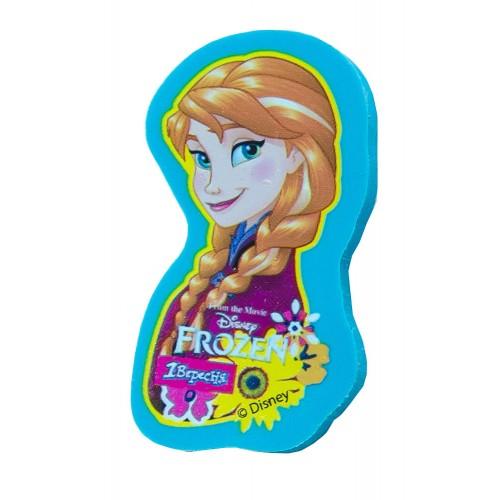 """Ластик """"Frozen 1"""" 560349"""