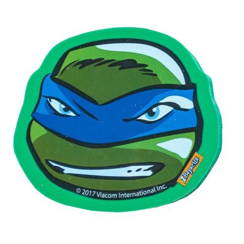 """Ластик """"Ninja Turtles"""" 560379"""