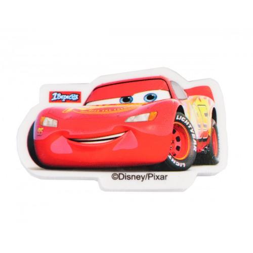 """Ластик """"Cars"""" 560425"""