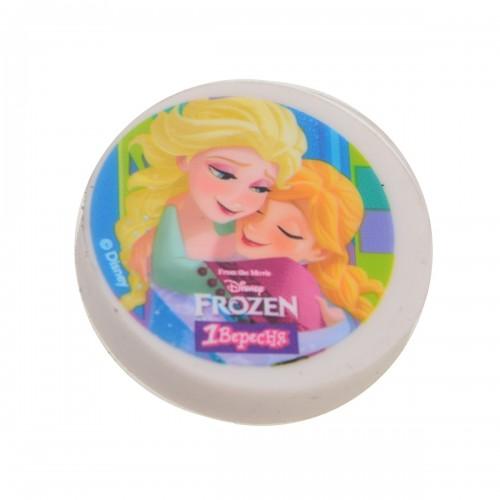 """Ластик """"Frozen"""" 560468"""