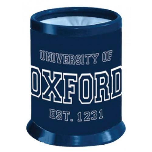 """Стакан для письменных принадлежностей разборной """"Oxford"""" 470396"""