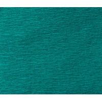 Бумага гофр. зел. 55%  (50см*200см)
