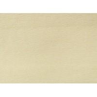 Бумага гофр. крем. 110%  (50см*200см)
