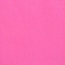 Бумага гофр. 1Вересня светло-розовая 55% (50см*200см)