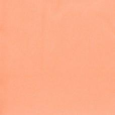 Бумага гофр. 1Вересня персиковая 55% (50см*200см)