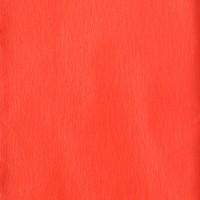 Бумага гофр. 1Вересня светло-красная 55% (50см*200см)