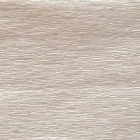 Бумага гофр. перлам. белая 20% (50см*200см)