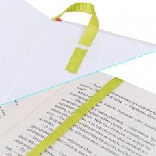 Закладки для книг 1Вересня 6 шт. (м)
