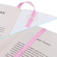 Закладки для книг 1Вересня 12 шт. (д)