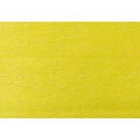 Бумага гофр. 1Вересня желт. 55% (50см*200см)