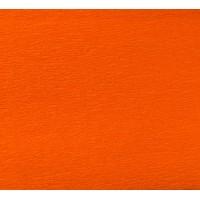 Бумага гофр. 1Вересня оранж. 55% (50см*200см)