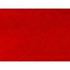 Бумага гофр. 1Вересня т.-красная 55% (50см*200см)