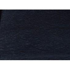 Бумага гофр. 1Вересня черн. 55% (50см*200см)