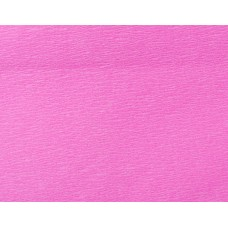 Бумага гофр. 1Вересня роз. 55% (50см*200см)