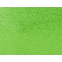 Бумага гофр. салат. 55% (50см*200см)