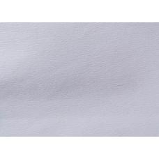 Бумага гофр. 1Вересня бел. 110% (50см*200см)