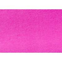 Бумага гофр. 1Вересня роз. 110% (50см*200см)