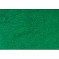 Бумага гофр. 1Вересня зел. 110% (50см*200см)