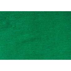 Бумага гофр. зел. 110% (50см*200см)