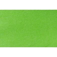 Бумага гофр. 1Вересня салат. 110% (50см*200см)