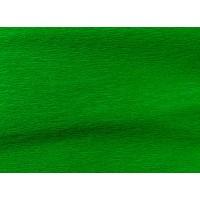 Бумага гофр. 1Вересня св.-зелен. 55% (50см*200см)