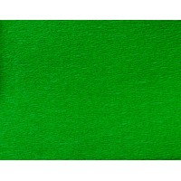 Бумага гофр. 1Вересня св.-зелен. 110% (50см*200см)